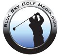 blue-sky-golf-media-logo
