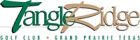 tangle-ridge-golf-course-logo